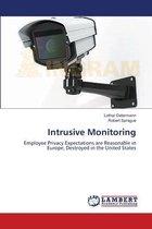 Intrusive Monitoring