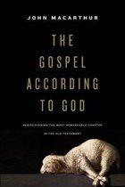 The Gospel according to God
