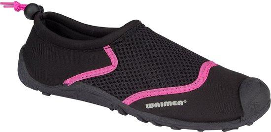 Waimea - Waterschoenen - Volwassenen