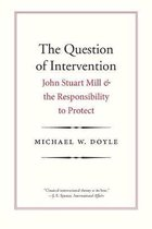 The Question of Intervention