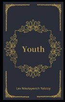 Youth Illustrated