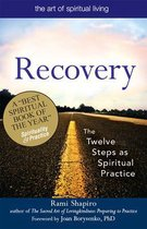 Recovery-The Sacred Art
