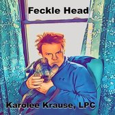Feckle Head