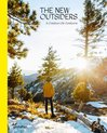 The New Outsiders