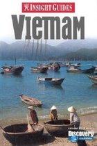 Vietnam / Engelstalige Editie