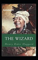 The Wizard Annotated