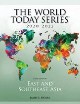 East and Southeast Asia 2020-2022