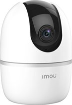 Imou A1 IP-camera - 4MP - PTZ - Voor Binnen - QHD (1440p)