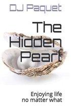 The Hidden Pearl