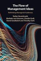 The Flow of Management Ideas