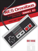 NES Omnibus