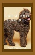 Labradoodle Book Guide