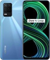 Realme 8 5G - 128GB - Blauw
