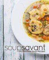 Soup Savant