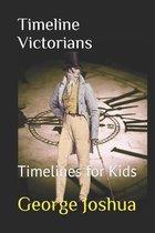 Timeline Victorians