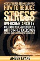 Meditation for Beginners Guide
