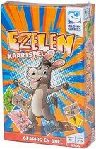 Clown Games Ezelen