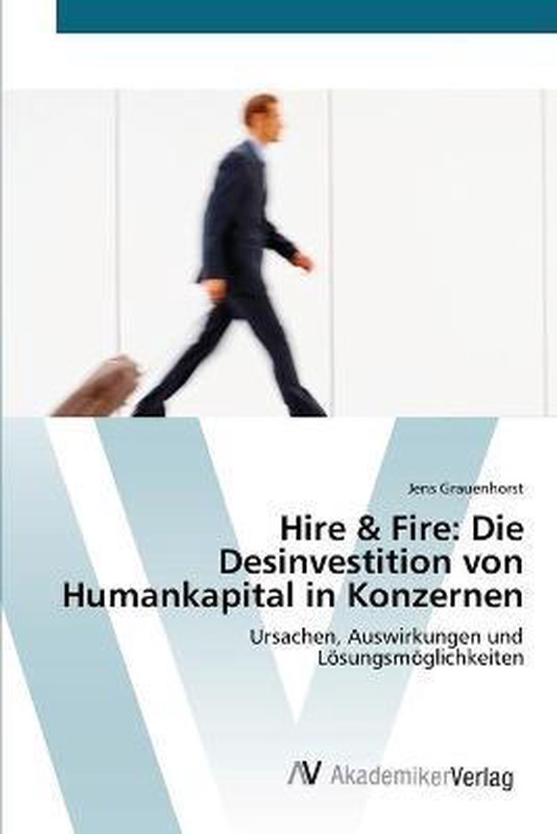 Hire & Fire
