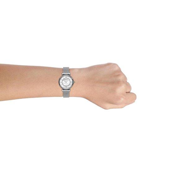 EMPORIO ARMANI Mod. AR11319 – Horloge