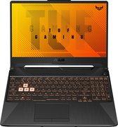 ASUS TUF Gaming F15 FX506LH-HN004T - Gaming Laptop - 15.6 inch - 144 Hz