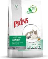 Prins VitalCare Senior 5 kg - Kat