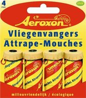 Aeroxon Vliegenvanger