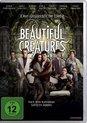 Beautiful Creatures - Eine unsterbliche Liebe/DVD