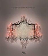 Basketball & Contemporary Art