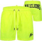 Malelions Malelions Men Boxer Swimshort