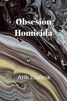 Obsesion homicida