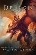 Dragon Bonds