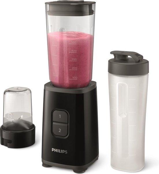 Philips Daily HR2603/90 - Mini Blender