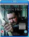 Robin Hood ('10) (D) [bd]