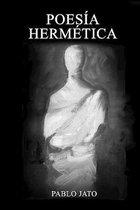 Poesia Hermetica