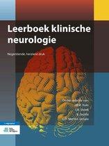 Leerboek klinische neurologie