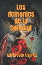 Los demonios de la Soledad