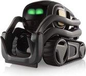 Vector - Interactieve robot - Robot huisdier - Robot - Anki - Anki robot - De originele vector robot - Tiktok - 2021 TREND - NEW MODEL - LIMITED EDITION