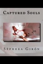 Captured Souls