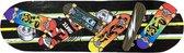 Kinder skateboard   Diverse skates tot 6 jaar   Jongens & Meisjes   Mini Skateboard  