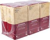 alex meijer snelfilter koffie tray 6x 500gram roodmerk
