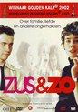 Zus En Zo
