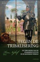 Tribalisering