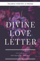 Divine Love Letter
