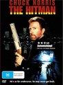 Hitman, the (Chuck Norris)