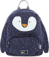 Trixie Kinderrugzak Backpack - Mr. Penguin