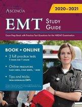 EMT Study Guide