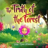 The Truth of the Forest