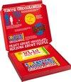 Tony's Chocolonely Cadeaudoos -