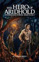 The Hero of Aridhold