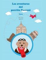 Las aventuras del perrito Perroni